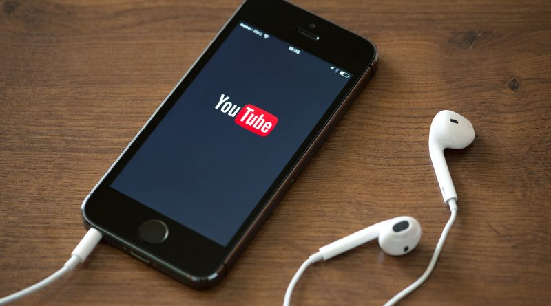 Video: Top 10 Video Marketing Trends And Statistics Roundup 2017